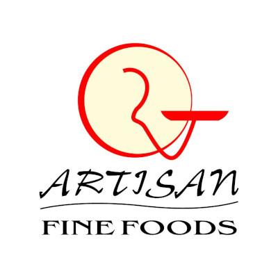 Artisan fine food