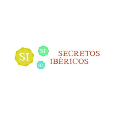 Secretos Ibéricos