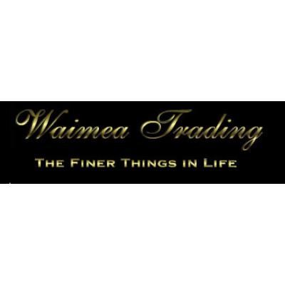Waimea Trading