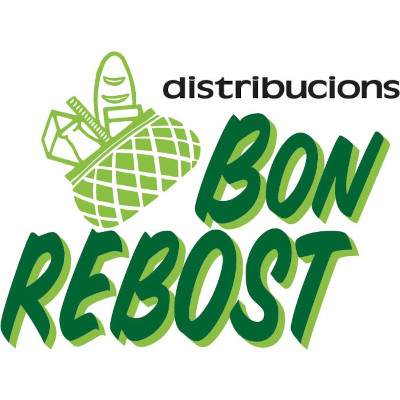 Bon Rebost