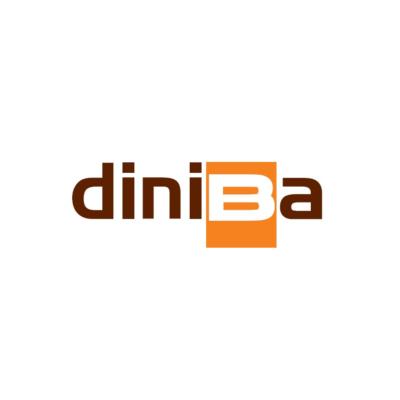 Diniba