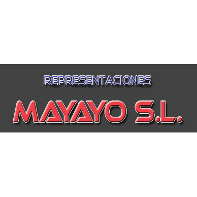 Mayayo SL
