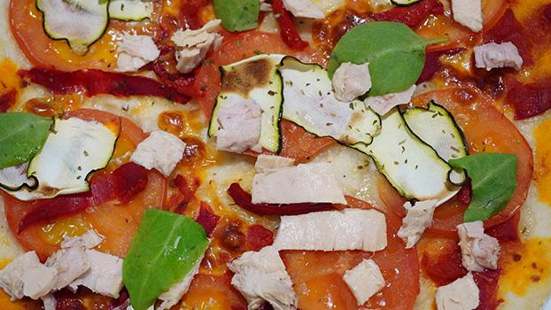 pizza-bonito-del-norte