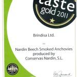 Great-taste-gold-2011-Brindisa0001-150x1501