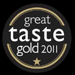 Great-Taste-Gold-Award-Black-1