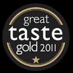 Great-Taste-Gold-Award-Black-1