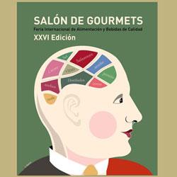 gourmets-20121
