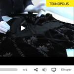 Teknopolis2-150x1501