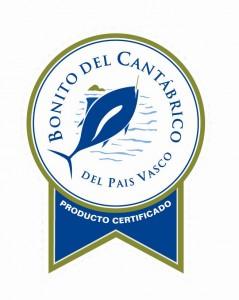 logotipo-BONITO-239x300