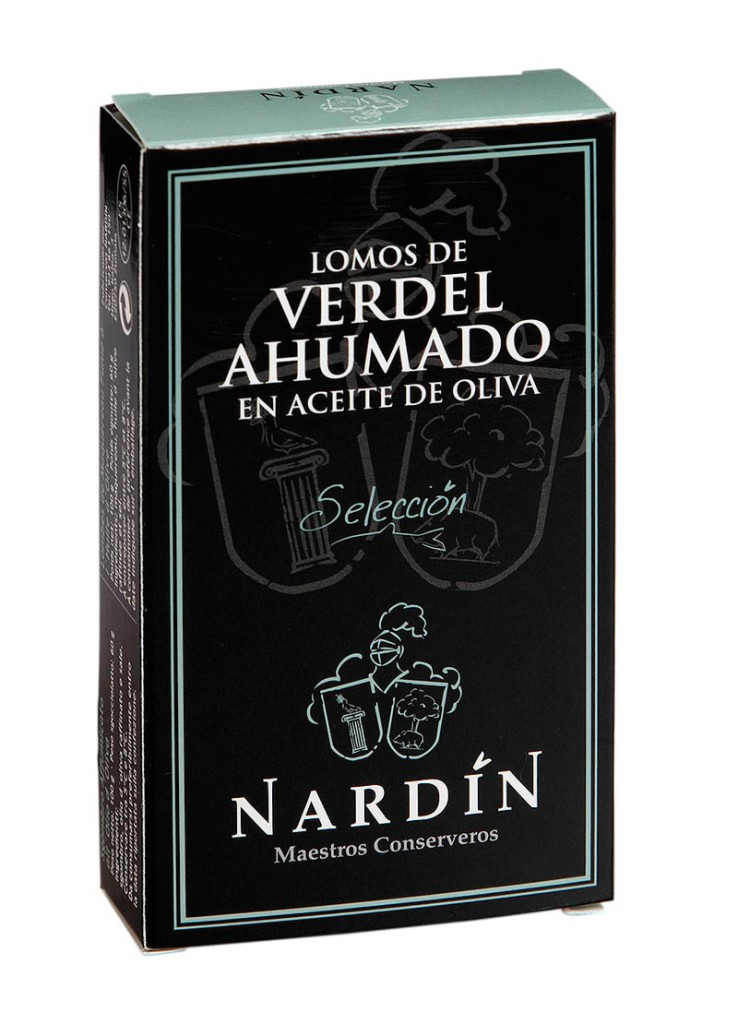 Ahumado_Verdel_RR90