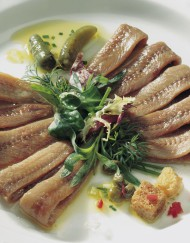 FILETE-ANCHOA