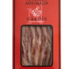 Filetes_Anchoa-Ahumada