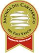 logo_anchoa_cantabrico