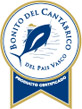 logo_bonito_cantabrico
