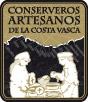 logo_conserveros_artesanos