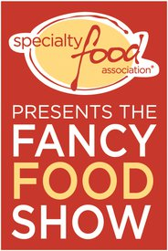 fancy-nardin