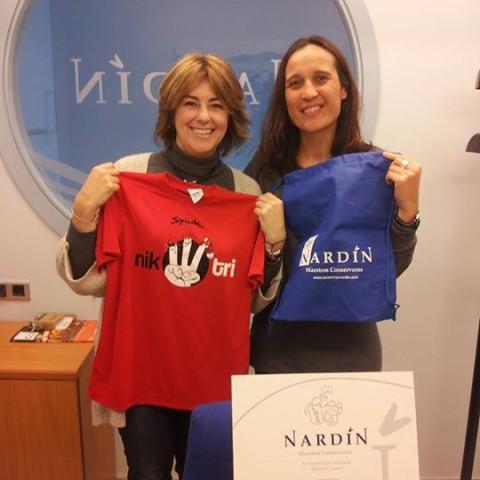 nardin-niktri