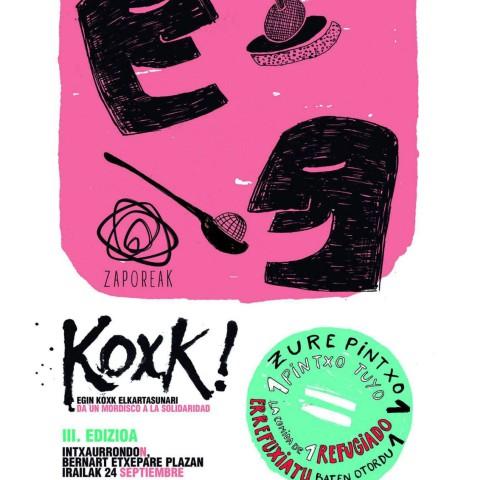 koxk1