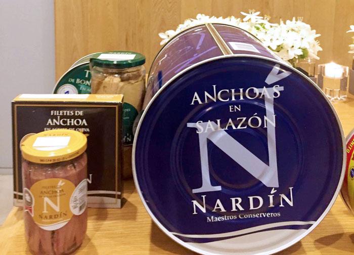 nardin-alb-3